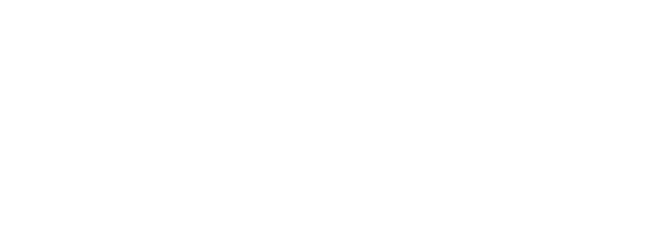 """We love Cervenka Farm. It reminds me of home – the farm, the family, the fresh produce, it's a wonderful tradition and experience to come and shop here and socialize."" -Hattie Burson"